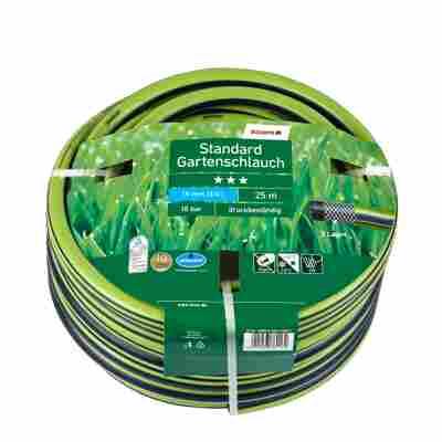 """Gartenschlauch 'Standard' phthalatfrei Ø 19 mm (3/4""""), 25 m"""