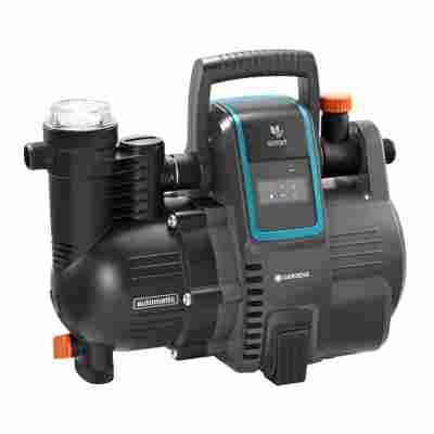 "Hauswasserautomat ""smart-System"" Pressure Pump"