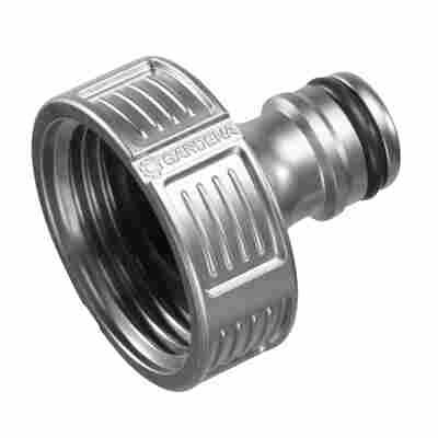 """Hahnverbinder 'Premium' 33,3 mm (1/2"""") lose"""