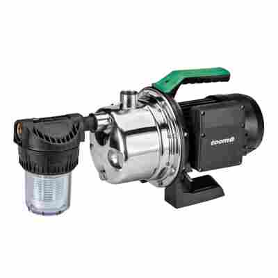 Gartenpumpe GP 5000 IF