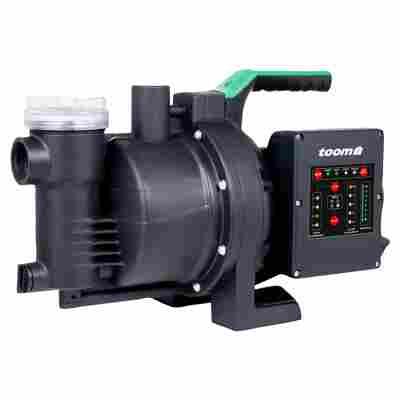 Hauswasserautomat 'HWA 6000 KF' 6.000 l/h
