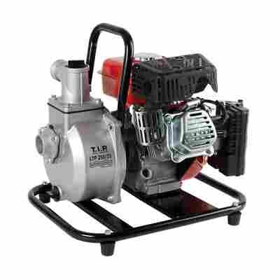 Benzinmotorpumpe LTP 250/25
