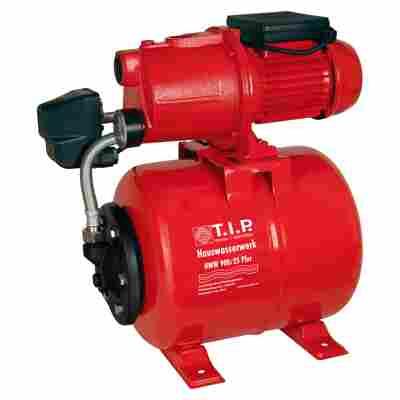 Hauswasserwerk 900/25 Plus