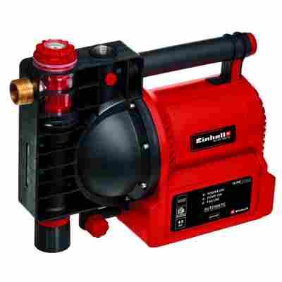 Hauswasserautomat GE-AW 1042 FS 4200 l/h 4,8 bar