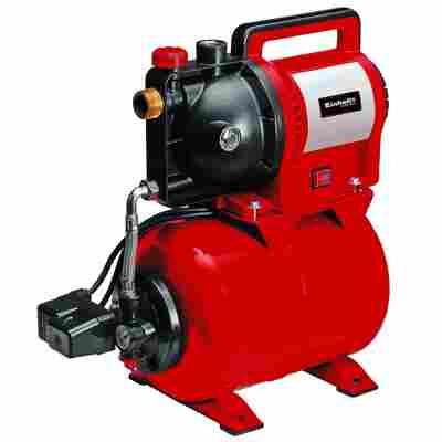Hauswasserwerk GE-WW 1045 N 4500 l/h
