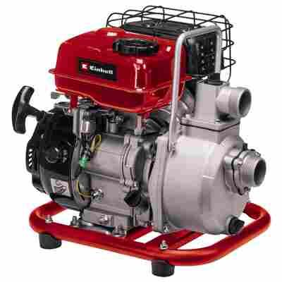 Wasserpumpe GC-PW 16 14000 l/h