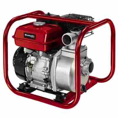 Wasserpumpe GE-PW 46 23000 l/h