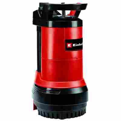 Tauchdruck- und Regenfasspumpe GE-PP 5555 RB-A 5500 l/h