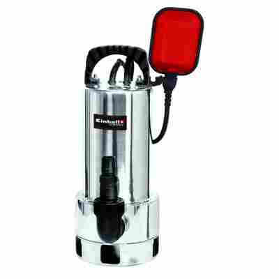 Schmutzwasserpumpe GC-DP 9035 N 18000 l/h