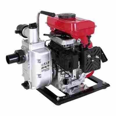 Benzinmotorpumpe LTP 40/10