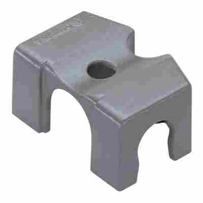 "Rohrklemmen Micro-Drip-System 13 mm (1/2"")"