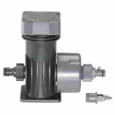 Basisgerät Micro-Drip-System Typ 2000
