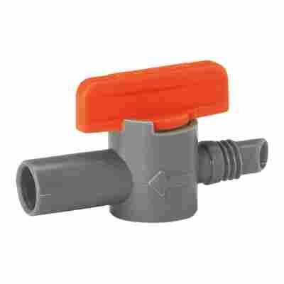 Regulierventile Micro-Drip-System 5 Stück