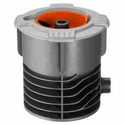 Anschlussdose 'Pipline' für Sprinklersystem