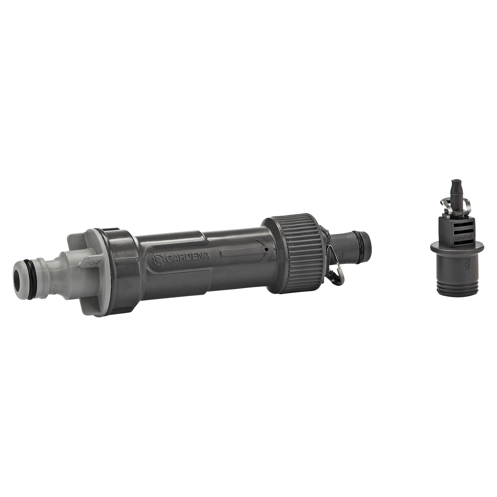 Gardena Basisgerät 1000 für Micro-Drip-System