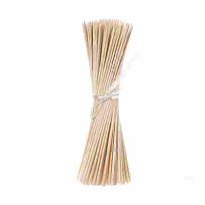 Pflanzenstäbe Bambus 20 Stück 40 cm