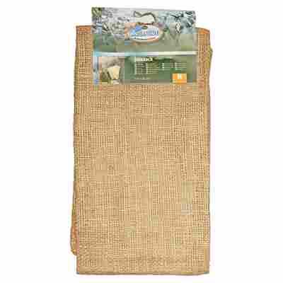 Jutesack M natur 110 x 60 cm