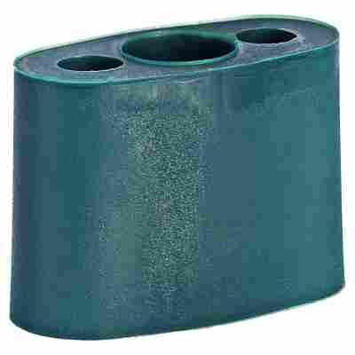 Standardkupplungen Glasfiber Ø 8 mm 4 Stück