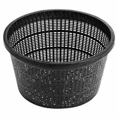 Pflanzkorb für Wasserpflanzen Kunststoff Ø 22 cm
