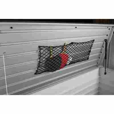 Deckelnetz für Aufbewahrungsbox 'FreizeitBox'