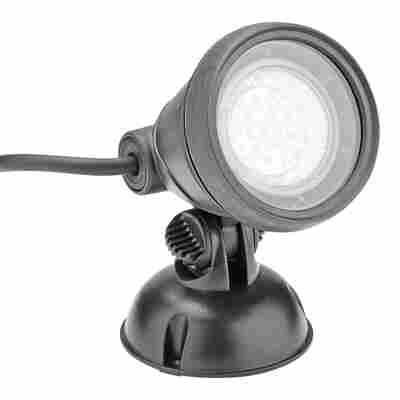Unterwasserscheinwerfer 'Lunaqua' Classic LED-Set 1