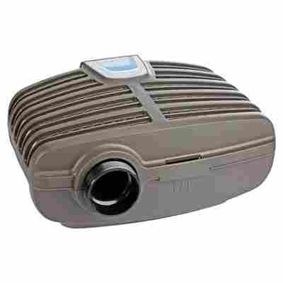 """Filter- und Bauchlaufpumpe """"AquaMax Eco Classic 5500"""""""