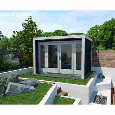 Designhaus '263' anthrazit