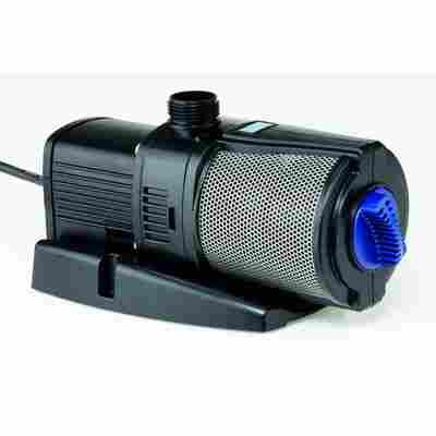 Wasserspielpumpe 'Aquarius Universal Premium 12000' energieeffizient