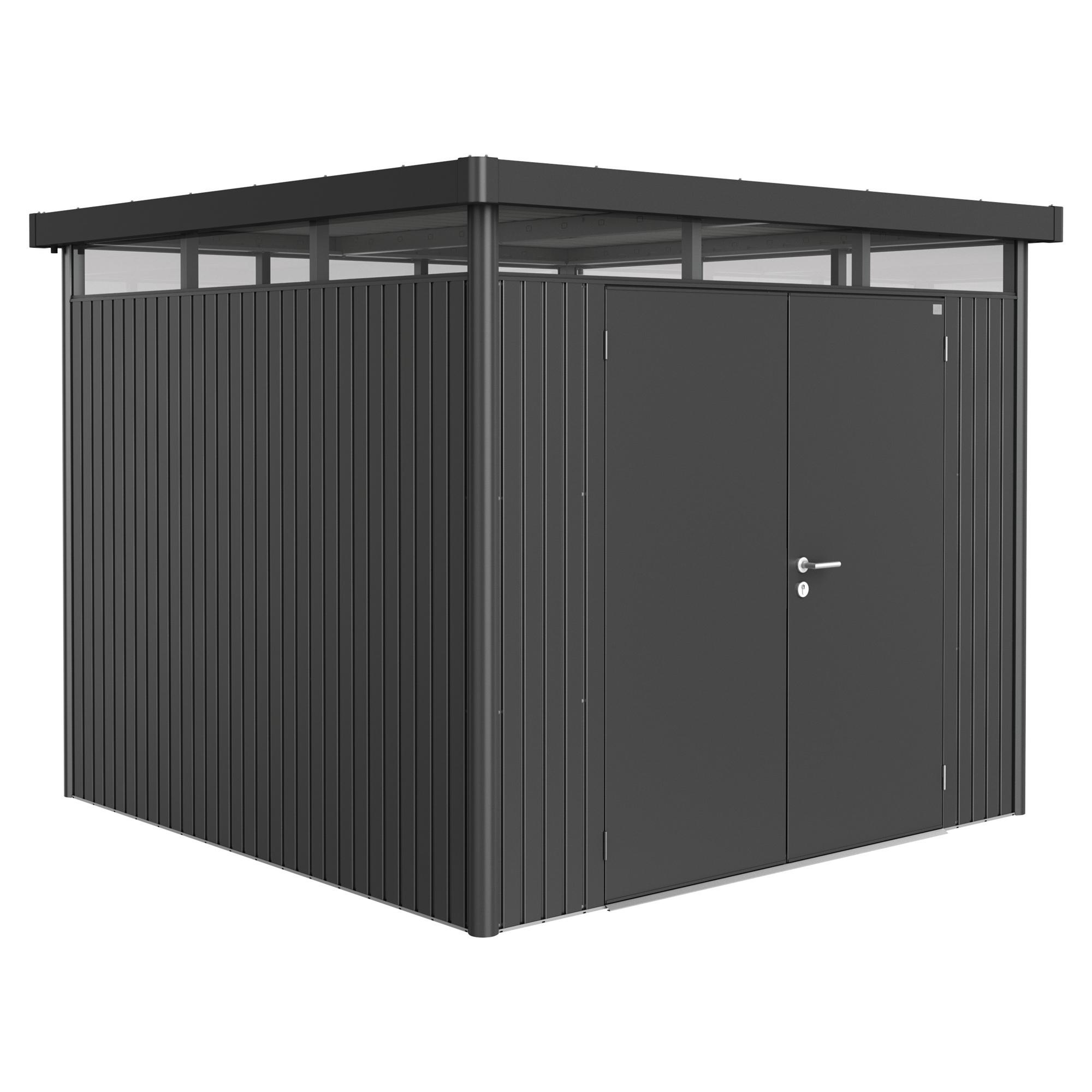 gartenh user toom baumarkt. Black Bedroom Furniture Sets. Home Design Ideas
