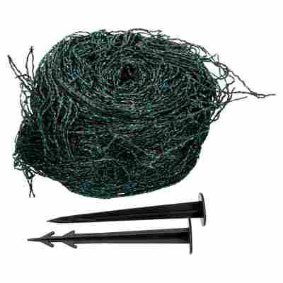 Teichschutznetz 3 x 2 m