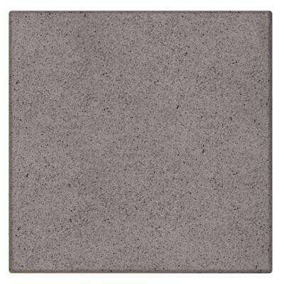 betonplatten toom