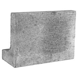 Mauersteine und -blöcke - toom Baumarkt