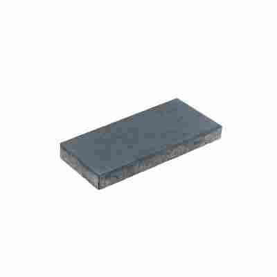 Betonplatte anthrazit 50 x 25 x 5 cm