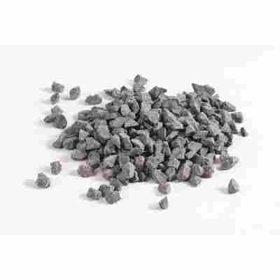 Basaltsplitt 2/5 mm 25 kg toom