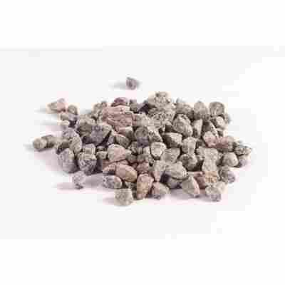Granitsplitt rot 8/16 mm 250 kg