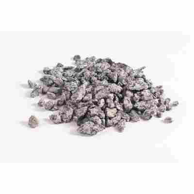 Granitsplitt grau 8/16 mm 250 kg