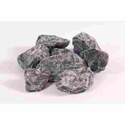 Bruchstein grau 32/56 mm 250 kg
