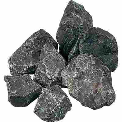 Bruchstein grau 60/120 mm, 250 kg