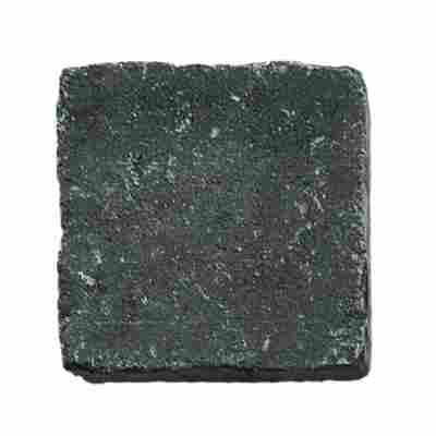 T- Place Aged Basalt 14x14x7 cm