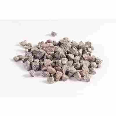 Granitsplitt 8/16 rot, 500 kg