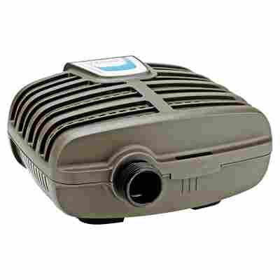 """Filter- und Bachlaufpumpe """"AquaMax Eco Classic 2.500"""""""