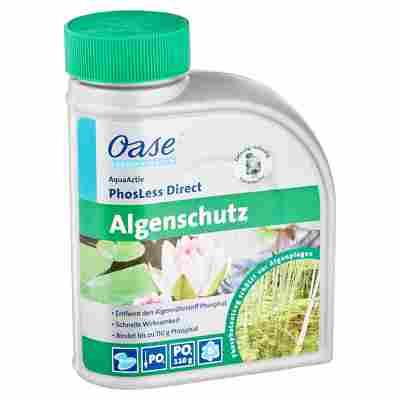 Algenschutz AquaActiv PhosLess Direct 500 ml