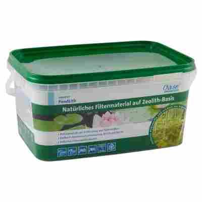 Aqua Activ Pond Lith Teich Filtermaterial 2,5 kg