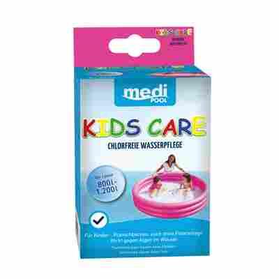 Wasserpflegemittel 'Kids Care' 0,25 Liter