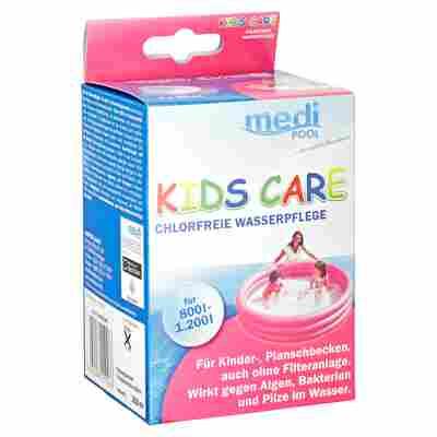 """Wasserpflegemittel """"Kids Care"""" 0,25 l"""