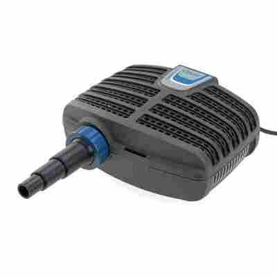 Filterpumpe 'AquaMax Eco Classic 2500'