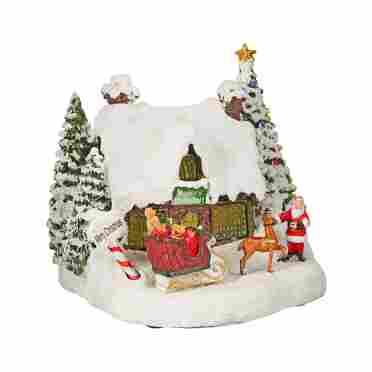 Weihnachtsbeleuchtung Außen Reduziert.Weihnachtsbeleuchtung Innen Online Bestellen ǀ Toom Baumarkt