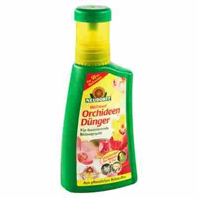 "Orchideendünger ""Bio Trissol"" 250 ml"