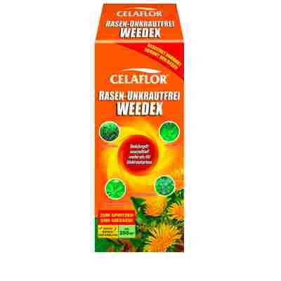 Rasen-Unkrautfrei Weedex 250 ml