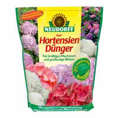 Hortensiendünger 1,75 kg